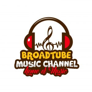 Broadtube Music