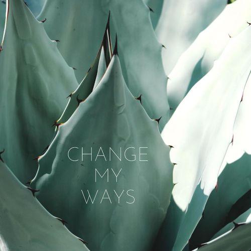 Chelsey Coy – Change My Ways