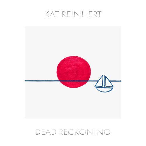 Kat Reinhert – Joni