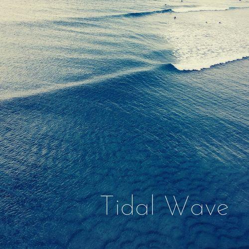 Chelsey Coy – Tidal Wave