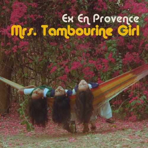 Ex En Provence