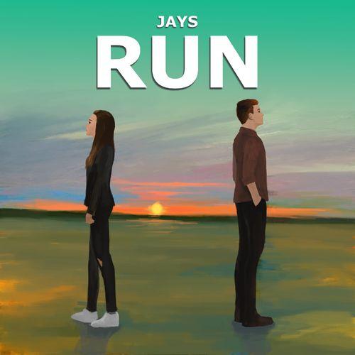 Jays - Run
