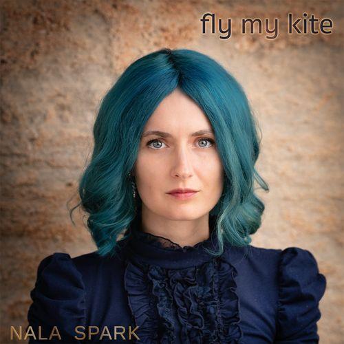 Nala Spark – Fly My Kite