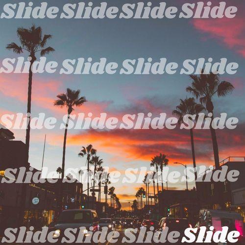 Kyle Jackson – Slide