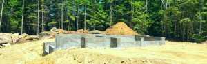 Broadvest Construction