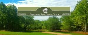 Broadvest Real Estate Group
