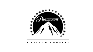 Paramount Pictures Movie Studio Logo