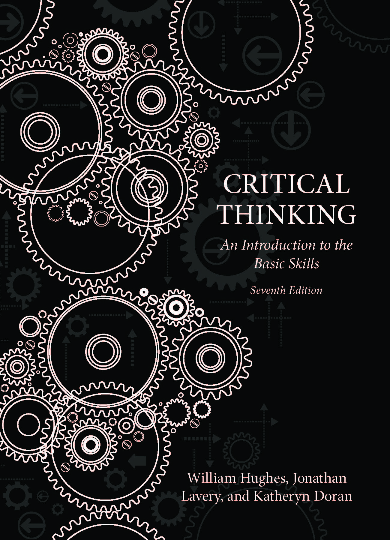 Critical Thinking Course Definition