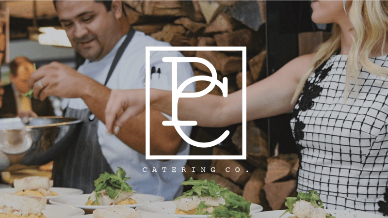 PC Catering Co.