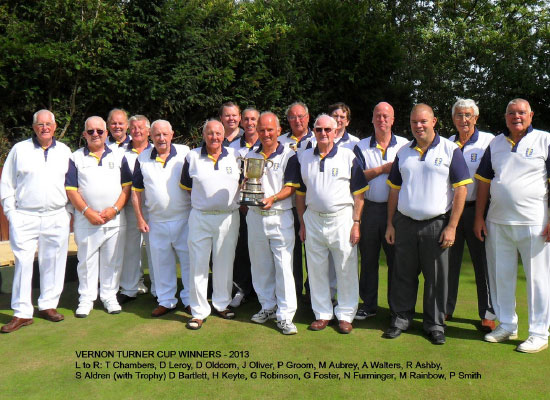 Broadway-Bowls-club-home-page-photos-1
