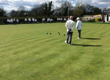 Broadway-Bowls-club-home-page-photos-5