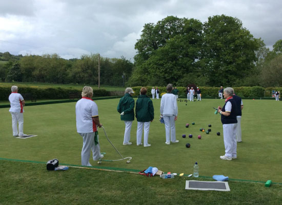 Broadway-Bowls-club-home-page-photos-6