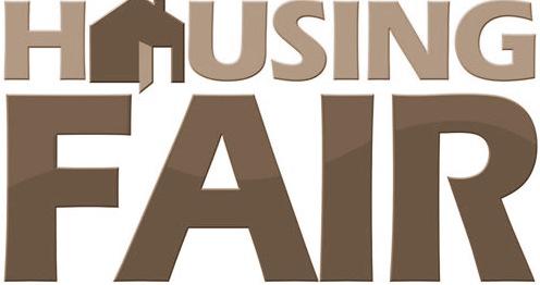 housing-fair-logo-thumb