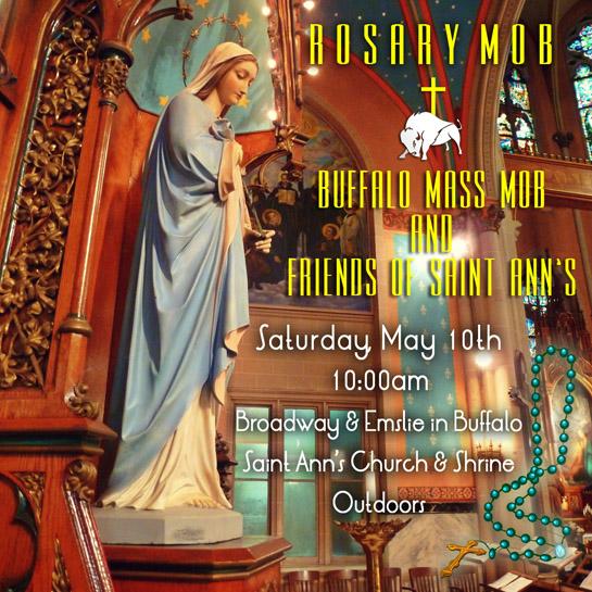 rosary-mob copy