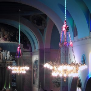 Saint Adalbert Basilica