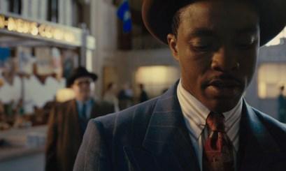 Chadwick-Boseman-0