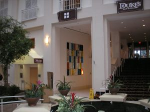 embassy suites mirror install sept 2008 15