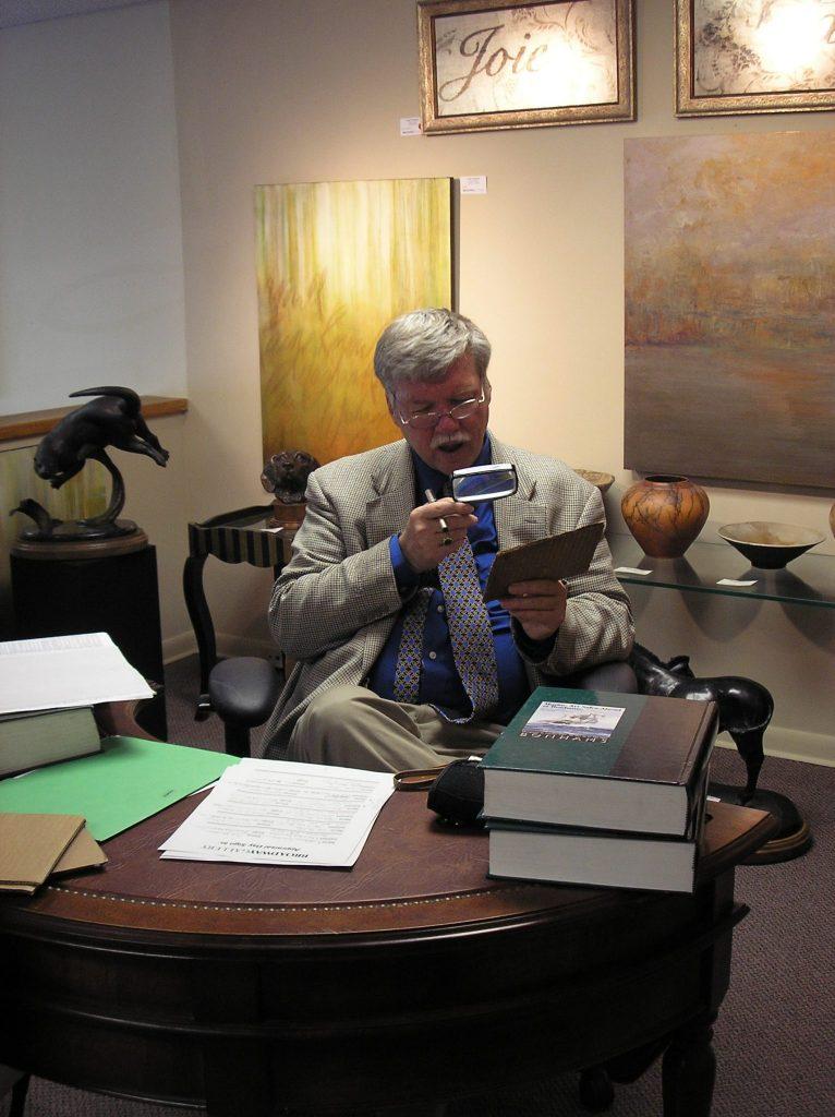 Appraisal Day April 30 2011 17