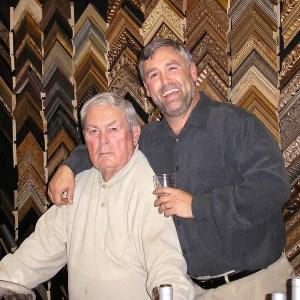 Barry and Doc Dec 4 2010 ec