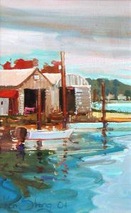 Willis Wharf Study1 184x300