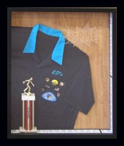 bowling shirt shadowbox 02