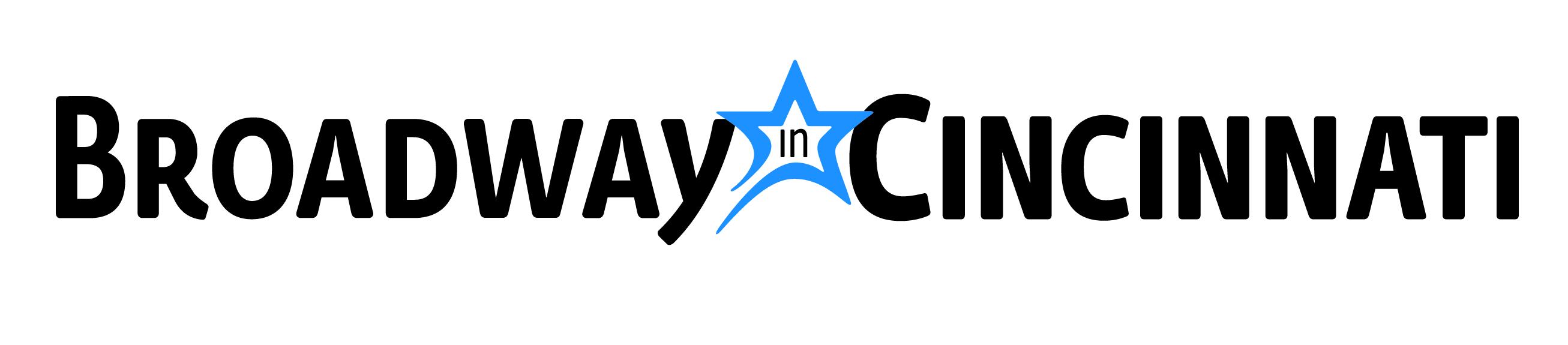 Broadway in Cincinnati News