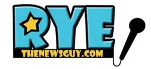 RyeTheNewsGuy.com