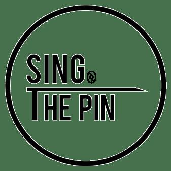Sing-the-pin_Black