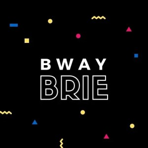 BwayBrie