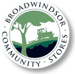 Broadwindsor Community Stores