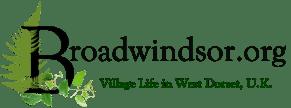 Broadwindsor.org