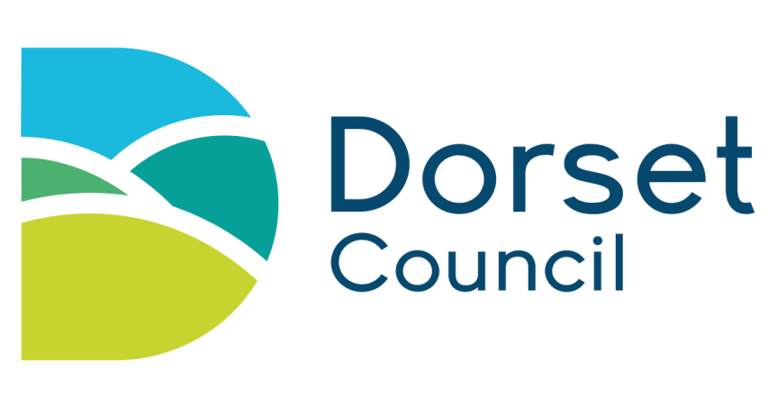 Dorset Homechoice – Closed To New Applications