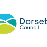 The Dorset Council Community Impact Fund (DCIF) Round 5 – Apply Now
