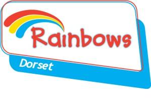 1st Broadwindsor Rainbows