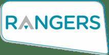 Broadwindsor Rangers