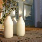 Les Broom - Milkman