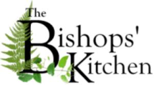 The Bishops' Kitchen