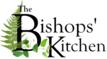 The Bishops' Kitchen – Recipes Online