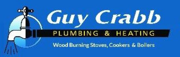 Local Employment: Boiler Engineer & Plumber/Heating Engineer With Guy Crabb