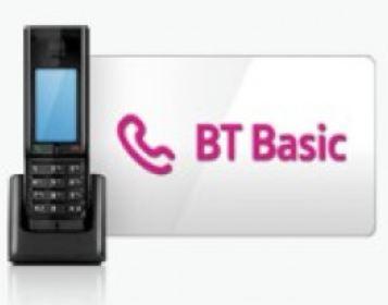 BT Basic