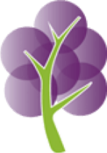 Local Employment: Part-Time at Grape Tree, Bridport