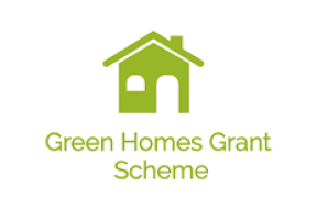 The Green Homes Grant Scheme For Home Owners