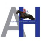 Anthony Honeyball Racing
