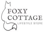 Foxy Cottage at Redlands Yard
