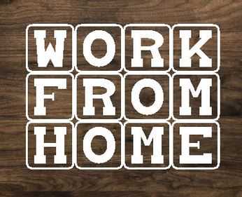 Local Employment: 4 Home Based Positions with Stonewater
