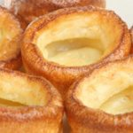 Yorkshire Puds