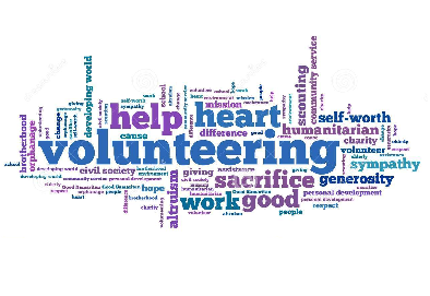 Additional Volunteer Drivers Needed – Beaminster Country Cars