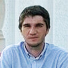 Darchiev Anatoly Ruslanovich