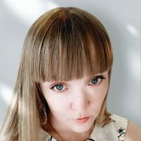 Rusanova Irina Aleksandrovna.