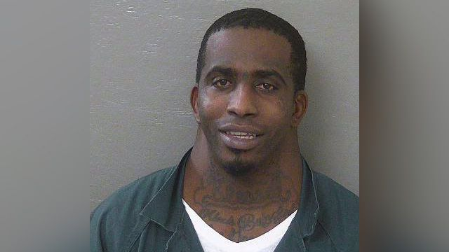 People Are Making Memes About The Neck Guy S Mugshot Ya Ll Ain T